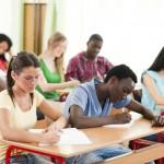 İngilizce Kurslarına Gitmek Neden İşe Yaramaz