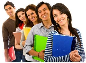 öğrenciler-için-ingilizce
