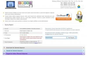 güvenli-ödeme-sayfası