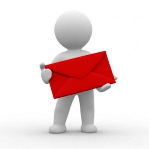 ucretsiz-email-kursu