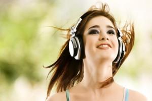 ingilizce-şarkı-dinlemek