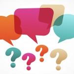 Rahat İngilizce Ziyaretçi Soruları ve Cevaplarımız