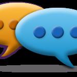 İngilizce Konuşma Pratiği Nasıl Yapılır?