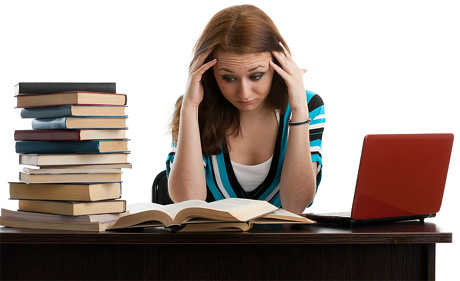 İngilizce Ders Çalışma Tavsiyeleri