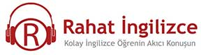 Rahat İngilizce