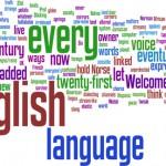İngilizce Öğrenmede Gramer Ve Kelimelere Odaklanmak