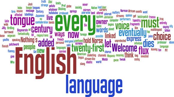 İngilizce Eğitiminde Konuşma