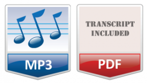 mp3-ingilizce-pdf-indir