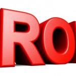 Rahat İngilizce Eğitim Seti Fiyatı ve ROI
