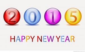 yeni-yil-2015-ingilizce-planlari