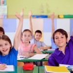 Çocuklarınıza 3 Ayda Nasıl İngilizce Öğretebilirsiniz?