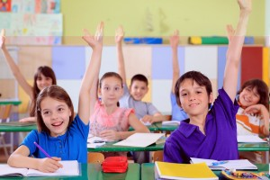 çocuklar-için-ingilizce-eğitim-seti