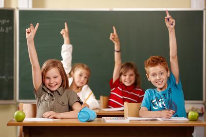 çocuklar-için-ingilizce-dersleri