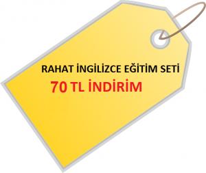 indirim-70-TL