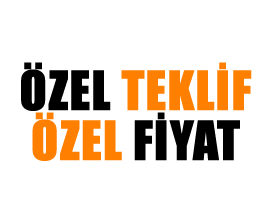 ozelfiyat