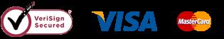 ödeme-visa-master-card