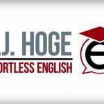 Effortless English Seti İndir Pratik Yaparak İngilizce Konuş