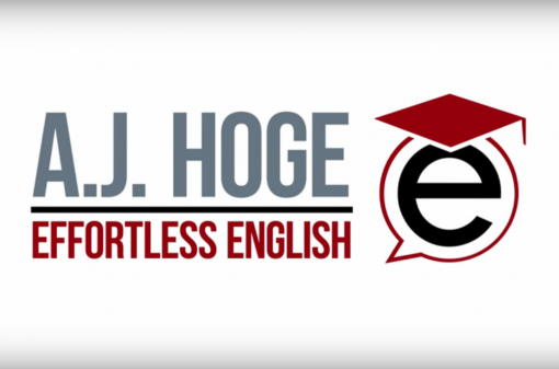effortless-english-seti-indir