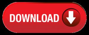 pdf-mp3-ingilizce-dersleri-indir