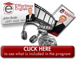 effortless-english-full