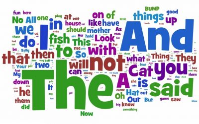 Effortless English Kural 1: İngilizce Kelime Ezberleme