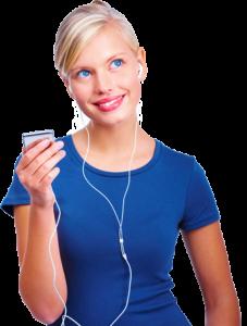 İngilizce çalıma rehberi mp3 dinleme dersleri
