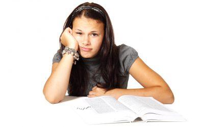 Effortless English Kural 2: İngilizce Gramer Çalışmayın