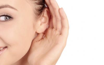 Effortless English Kural 3: Dinleyerek İngilizce Öğren