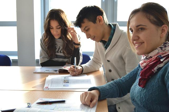 Effortless English Kural 4: Derin İngilizce Öğren
