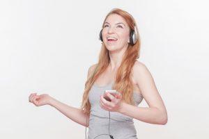 İngilizce başlangıç mp3 dinleme dersleri indir