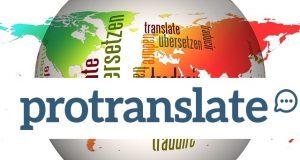 İngilizce online çeviri