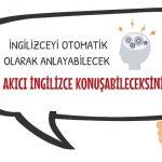Evde İngilizce Öğrenmek İçin Pratik Dersler